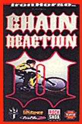 Chain Reaction 2 Trailer