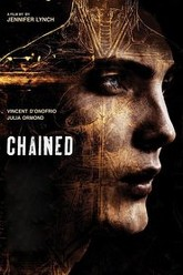 Chained Trailer