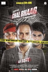 Chal Bhaag Trailer