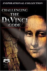 Challenging the Da Vinci Code Trailer
