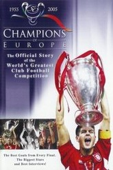 Champions Of Europe: The Official Story Of The World's Greatest Football Competition Trailer