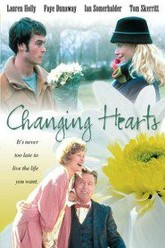 Changing Hearts Trailer