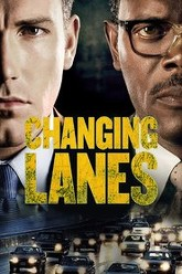 Changing Lanes Trailer
