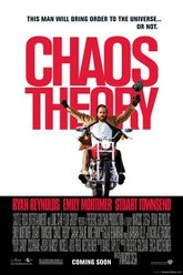 Chaos Theory Trailer