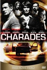 Charades Trailer