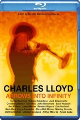 Charles Lloyd - Arrows Into Infinity Trailer
