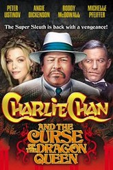 Charlie Chan and the Curse of the Dragon Queen Trailer