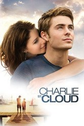 Charlie St. Cloud Trailer
