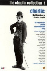 Charlie: The Life and Art of Charles Chaplin Trailer