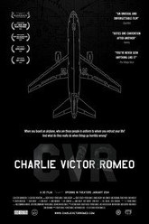 Charlie Victor Romeo Trailer