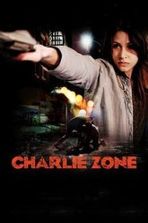 Charlie Zone Trailer
