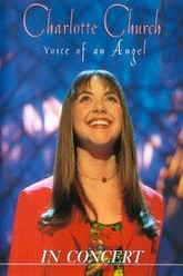 Charlotte Church: Voice of an Angel Trailer