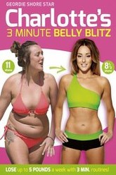 Charlotte Crosby's 3 Minute Belly Blitz Trailer