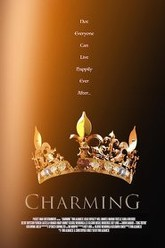 Charming Trailer