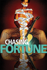 Chasing Fortune Trailer