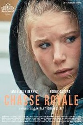 Chasse Royale Trailer