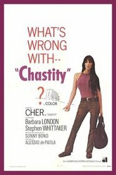 Chastity Trailer