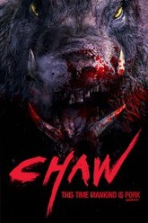 Chaw Trailer