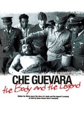 Che Guevara - The Body & The Legend Trailer