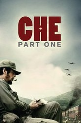 Che: Part One Trailer