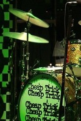 Cheap Trick: The Latest Live @ SXSW Trailer