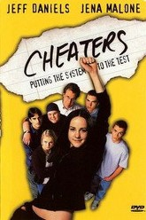 Cheaters Trailer