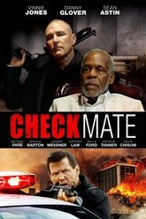 Checkmate Trailer