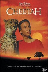 Cheetah Trailer
