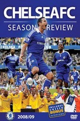 Chelsea FC - Season Review 2008/09 Trailer