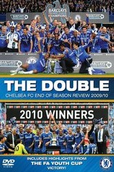 Chelsea FC - Season Review 2009/10 Trailer