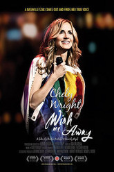 Chely Wright: Wish Me Away Trailer