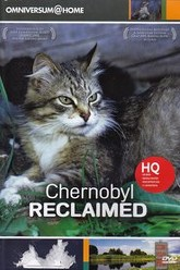 Chernobyl Reclaimed: An Animal Takeover Trailer