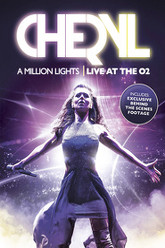 Cheryl Cole - A Million Lights: Live at The O2 Trailer
