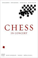 Chess in Concert Trailer