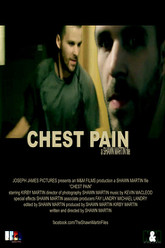 Chest Pain Trailer