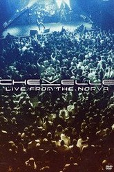 Chevelle: Live From the Norva Trailer