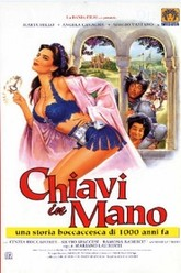 Chiavi in mano Trailer