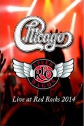 Chicago & REO Speedwagon: Live at Red Rocks Trailer