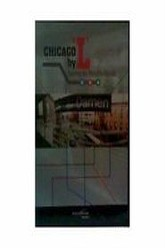 Chicago by L Trailer