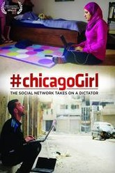 #chicagoGirl Trailer