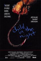 Child in the Night Trailer