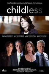 Childless Trailer