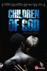 Children of God Trailer
