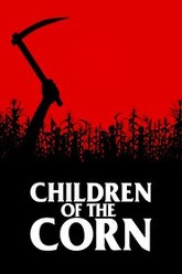 Children of the Corn Trailer