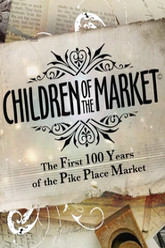 Children of the Market Trailer