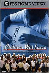 Children Will Listen Trailer
