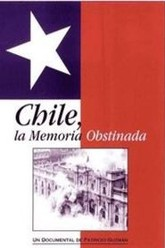 Chile, the Obstinate Memory Trailer