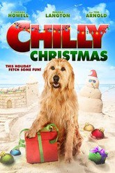 Chilly Christmas Trailer