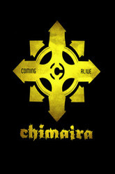 Chimaira: Coming Alive Trailer