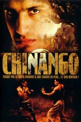 Chinango Trailer